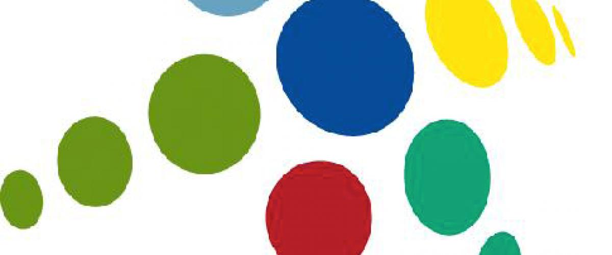 """В 2013 - 2015 ЦКМ координуватиме роботу Підгрупи """"Культура"""" Форуму громадянського суспільства Східного партнерства"""